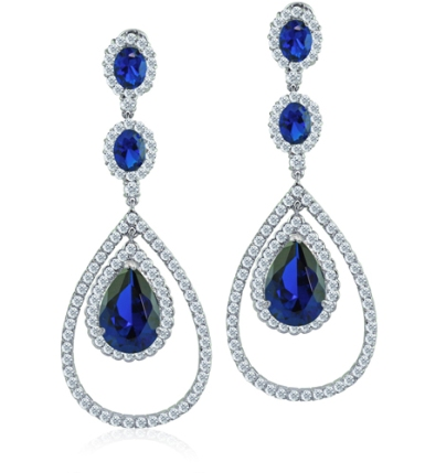 blue-sapphire-teardrop-chandelier-bridal-earrings-p3914