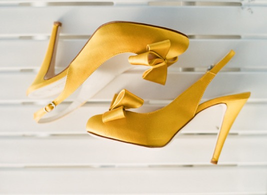 mustard-yellow-bow-heels