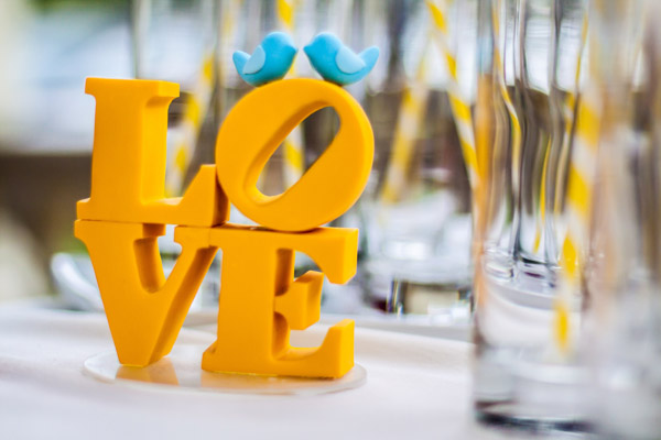 wedding-color-yellow-reception-decor-bartlett-pair-photography